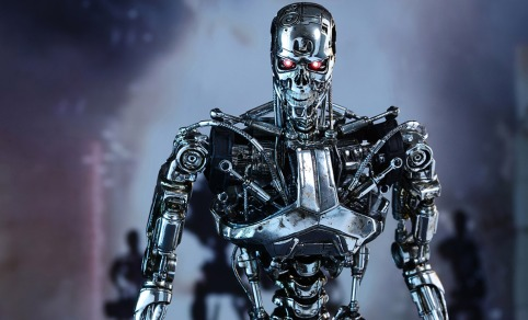 terminator-genisys-endoskeleton-sixth-scale-hot-toys-feature-902662